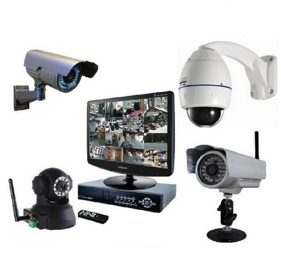 sistema-de-cftv-cameras-de-seguranca_228165
