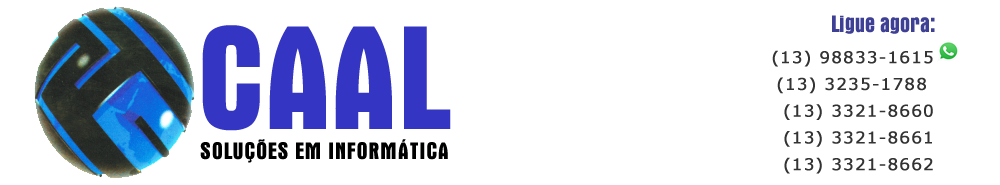 Caal Logo